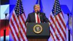 USA: líderes del Congreso rechazan ir con Trump a Pittsburgh tras masacre - Noticias de judíos