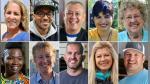 Estos son los 10 finalistas del concurso CNN Héroes 2018 | FOTOS - Noticias de missouri