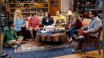 """The Big Bang Theory"" y ""Young Sheldon"" tendrán un crossover entre las series 
