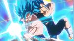 Dragon Ball Super: Manga revela el título de la nueva saga - Noticias de dragon ball super broly