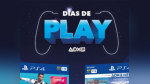 PlayStation: Regresa 'Días de Play', el Black Friday de la consola - Noticias de manuel aybar marca