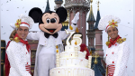 Mickey Mouse: los 90 años del personaje emblema de Disney en datos - Noticias de ratones