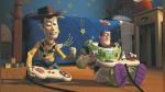 El día que Pixar borró la película Toy Story por error y su copia falló - Noticias de películas de hollywood