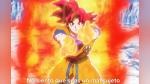 Dragon Ball Super: este es el nuevo personaje de la saga El prisionero de la Patrulla Galáctica - Noticias de akira toriyama
