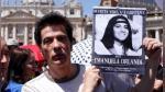Vaticano: Restos humanos son analizados con prueba Carbono 14 para datación - Noticias de judíos