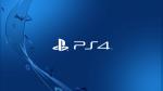 Black Friday: dos ofertas de PlayStation para los fanáticos de los videojuegos - Noticias de black friday
