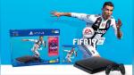 Black Friday: dos ofertas de PlayStation para los fanáticos de los videojuegos - Noticias de playstation 4