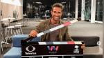 El último dragón: fecha de estreno, tráiler, historia, actores y personajes de la nueva telenovela de  Sebastián Rulli - Noticias de calle 13