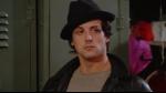"""""""Creed 2"""": Michael B Jordan hace un recuento de la películas de """"Rocky"""" - Noticias de jordan barowitz"""