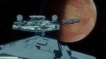 Star Wars: Galaxy of Adventures | Disney crea nueva serie de cortos animados de Star Wars donde relata las 6 películas originales - Noticias de lucasfilm