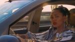 Mark Ronson y Miley Cyrus estrenan esperado videoclip - Noticias de miley cyrus temas