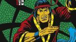 """Marvel alista una película sobre Shang-Chi, el superhéroe asiático que es """"Maestro del Kung Fu"""" - Noticias de wonder woman 1984"""