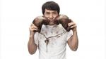 Jackie Chan y cinco de las más sorprendentes revelaciones de sus memorias - Noticias de día de la madre