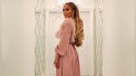 Entrenador de Jennifer Lopez revela rutina de ejercicios de la cantante para mantener su impresionante abdomen - Noticias de importancia