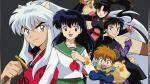 Rumiko Takahashi, creadora de 'Inuyasha' y 'Ranma 1/2', anuncia el lanzamiento de un nuevo manga - Noticias de comic con