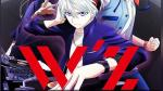 Animes 2019: conoce la lista completa de los estrenos que llegan para próximo año - Noticias de friends