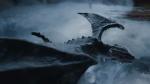 """""""Game of Thrones"""": mira el primer teaser de la octava y última temporada [VIDEO] - Noticias de game of thrones"""