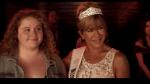 """""""Dumplin"""": nueva comedia de Jennifer Aniston en Netflix está basada en un libro - Noticias de julie rogers marsh"""