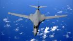 Tu-160 de Rusia vs. B-1 Lancer de USA: ¿y el mejor superbombardero es...? - Noticias de estados unidos