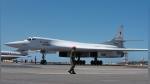 Tu-160 de Rusia vs. B-1 Lancer de USA: ¿y el mejor superbombardero es...? - Noticias de militares