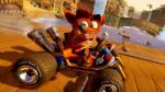 Crash Team Racing Nitro Fueled: se inicia preventa del juego más esperado del 2019 - Noticias de xbox one