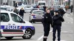 Francia afirma que terrorista de Estrasburgo no formaba parte de una red - Noticias de heridos