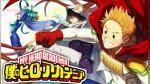 Boku no Hero Academia, temporada 4: fecha de estreno, tráiler, historia, personajes y todo sobre la continuación del anime - Noticias de boku no hero academia