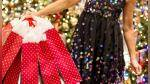 ¿Qué es el trastorno de compra compulsiva y por qué es una constante en Navidad? - Noticias de trastornos de ansiedad