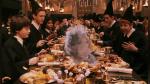 Fanáticos de Harry Potter podrán disfrutar una romántica cena de San Valentín en Hogwarts - Noticias de heroes of the storm legion championship