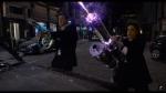 Men in Black: International: Lanzan tráiler y así luce el nuevo equipo | VIDEO - Noticias de sony