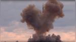 Así es Avangard, el nuevo misil hipersónico que acaba de probar Rusia - Noticias de misiles bal������������������������������������������������������sticos