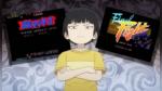 High Score Girl, un anime de Netflix con buenas dosis de comedia, romance y videojuegos | VIDEOS | FOTOS - Noticias de educación especial