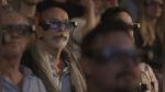YouTube viral: Personas con discapacidad auditiva podrán disfrutar del teatro gracias a unos lentes especiales | VIDEO - Noticias de discapacidad