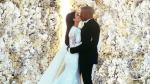 Kim Kardashian: así luce el lujoso departamento por el que Kanye West gastó 14 millones de dólares - Noticias de cuarto poder