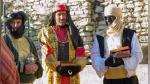 6 de enero: ¿qué es y por qué se celebra el Día de los Reyes Magos? - Noticias de san salvador