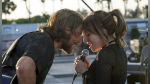 Golden Globes: lista completa de los ganadores - Noticias de charlize theron