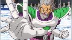 """""""Dragon Ball Super: Broly"""" rompe la taquilla en su primer día en Sudamérica - Noticias de dragon ball super: broly"""