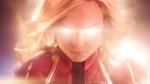 Captain Marvel: nuevo tráiler de la esperada película del MCU - Noticias de black panther 2