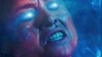 Captain Marvel: Análisis del nuevo tráiler de la esperada película del MCU | VIDEO | FOTOS - Noticias de tierra prometida