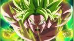 Dragon Ball Super: Broly: Estos son 10 puntos que debes tener en cuenta antes de ver la película - Noticias de madre de dios