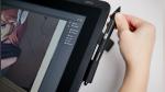 Wacom lanza Cintiq, su nuevo monitor interactivo para estudiantes, entusiastas y profesionales en ciernes - Noticias de compatibles