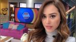 Yanet García revela cuál es la serie de Netflix que la tiene cautivada - Noticias de instagram