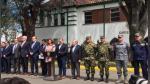 """Iván Duque en conferencia de prensa: """"Este demencial acto terrorista no quedará impune"""" - Noticias de victima"""