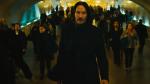 John Wick 3: mira el primer tráiler de la esperada película - Noticias de halle berry