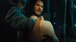 John Wick 3: mira el primer tráiler de la esperada película - Noticias de john wick