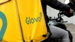 Glovo expandirá su servicio llegando a siete ciudades en 2019 - Noticias de lima norte