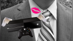 Vendió el Xbox One de su pareja a 4 dólares tras enterarse que le había sido infiel durante su embarazo - Noticias de perfil