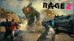 'RAGE 2' muestra a los gamers las habilidades y armas a su disposición en frenético adelanto - Noticias de xbox one
