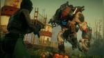 'RAGE 2' muestra a los gamers las habilidades y armas a su disposición en frenético adelanto - Noticias de playstation 4