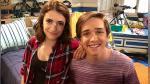 """Netflix renueva """"Fuller House"""" por una quinta y última temporada - Noticias de bob saget"""